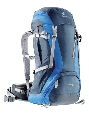 The Deuter Futura Pro 38