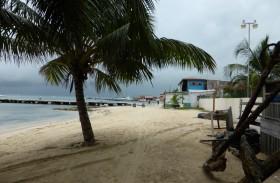 Belize: Corozal to San Pedro