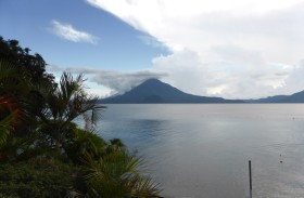 Guatemala: Spanish school and a wonderful 2+ weeks in Panajachel / Lake Atitlan