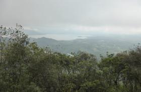 Honduras: Bandits, jungles, and craft beer