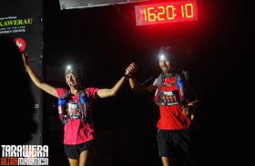 New Zealand: Tarawera Ultra Marathon 100KM awesomeness