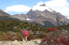 Argentina: Patagonia explored from El Chalten
